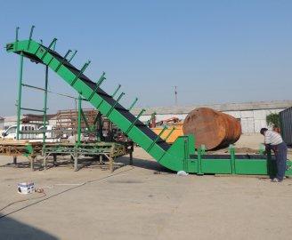 prorom-transportor-banda-metalica-racleti-2